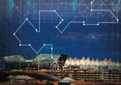 Cybersecurity Operations – Denver International Airport