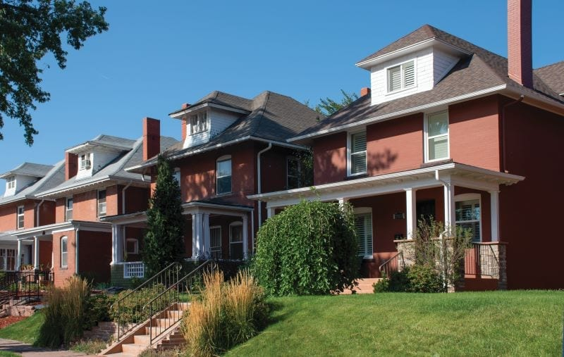 City Still Missing Steps to Ensure Consistent Application of Property Tax Fee Waivers